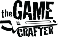 Game Crafter